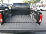 2018 Silverado 1500 Crew Cab 4x4,  Pickup #N8651 - photo 14