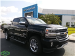 2018 Silverado 1500 Crew Cab 4x4,  Pickup #N8651 - photo 1