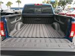 2018 Silverado 1500 Crew Cab 4x4,  Pickup #N8662 - photo 14