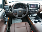 2018 Silverado 1500 Crew Cab 4x4,  Pickup #N8662 - photo 32