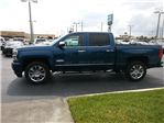 2018 Silverado 1500 Crew Cab 4x4,  Pickup #N8662 - photo 5