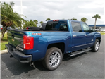 2018 Silverado 1500 Crew Cab 4x4,  Pickup #N8662 - photo 2