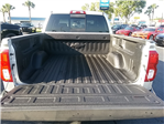 2018 Silverado 1500 Crew Cab 4x4,  Pickup #N8672 - photo 14