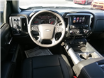 2018 Silverado 1500 Crew Cab 4x4,  Pickup #N8672 - photo 33