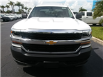 2018 Silverado 1500 Double Cab 4x4,  Pickup #N8674 - photo 3