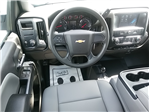 2018 Silverado 1500 Double Cab 4x4,  Pickup #N8674 - photo 32