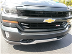 2018 Silverado 1500 Regular Cab 4x4,  Pickup #N8677 - photo 9