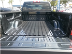 2018 Silverado 1500 Regular Cab 4x4,  Pickup #N8677 - photo 13