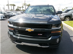 2018 Silverado 1500 Regular Cab 4x4,  Pickup #N8677 - photo 3
