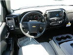 2018 Silverado 1500 Double Cab,  Pickup #N8740 - photo 34
