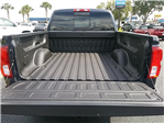 2018 Silverado 1500 Crew Cab 4x4,  Pickup #N8751 - photo 15