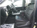 2018 Silverado 1500 Crew Cab 4x4,  Pickup #N8751 - photo 16