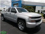 2018 Silverado 1500 Double Cab,  Pickup #N8771 - photo 3
