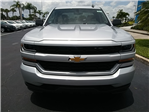 2018 Silverado 1500 Double Cab,  Pickup #N8771 - photo 4
