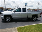 2018 Silverado 1500 Double Cab 4x2,  Pickup #N8776 - photo 5