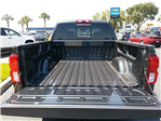 2018 Silverado 1500 Crew Cab 4x4,  Pickup #N8785 - photo 14
