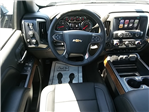 2018 Silverado 1500 Crew Cab 4x4,  Pickup #N8785 - photo 34