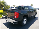 2018 Silverado 1500 Crew Cab 4x4,  Pickup #N8785 - photo 2