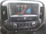 2018 Silverado 3500 Crew Cab 4x4,  Pickup #N8794 - photo 23