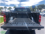 2018 Silverado 1500 Crew Cab 4x2,  Pickup #N8823 - photo 13