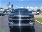 2018 Silverado 1500 Crew Cab 4x2,  Pickup #N8823 - photo 3