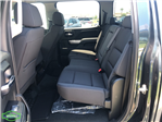 2018 Silverado 1500 Crew Cab 4x2,  Pickup #N8823 - photo 33