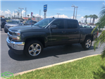 2018 Silverado 1500 Crew Cab 4x2,  Pickup #N8823 - photo 5