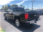 2018 Silverado 1500 Crew Cab 4x2,  Pickup #N8823 - photo 6