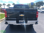 2018 Silverado 1500 Crew Cab 4x2,  Pickup #N8823 - photo 7