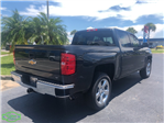 2018 Silverado 1500 Crew Cab 4x2,  Pickup #N8823 - photo 2