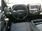 2018 Silverado 3500 Crew Cab 4x4,  Pickup #N8847 - photo 30