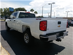 2018 Silverado 3500 Crew Cab 4x4,  Pickup #N8847 - photo 6