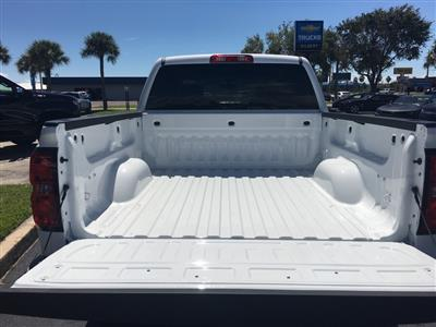 2018 Silverado 1500 Crew Cab 4x4,  Pickup #N8905 - photo 14