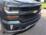 2018 Silverado 1500 Crew Cab 4x4,  Pickup #N8915 - photo 9