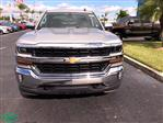 2018 Silverado 1500 Crew Cab 4x4,  Pickup #N8979 - photo 3