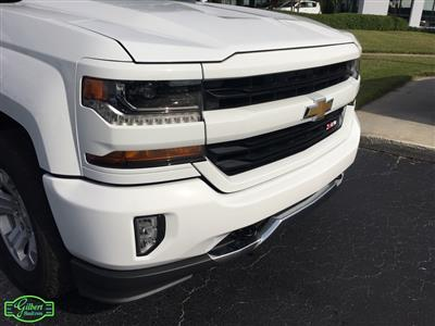 2018 Silverado 1500 Crew Cab 4x4,  Pickup #N8982 - photo 13