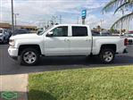 2018 Silverado 1500 Crew Cab 4x4,  Pickup #N8982 - photo 8