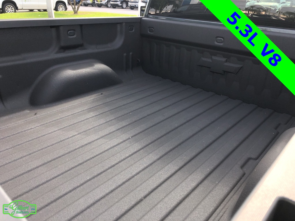 2018 Silverado 1500 Crew Cab 4x2,  Pickup #N8992 - photo 14