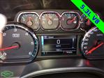 2018 Silverado 1500 Crew Cab 4x2,  Pickup #N8992 - photo 22