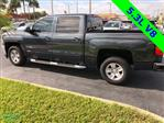 2018 Silverado 1500 Crew Cab 4x2,  Pickup #N8992 - photo 6