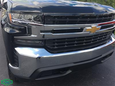 2019 Silverado 1500 Crew Cab 4x4,  Pickup #NC9054 - photo 14