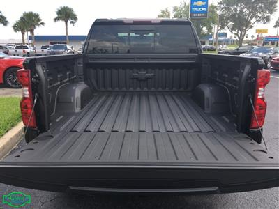 2019 Silverado 1500 Crew Cab 4x4,  Pickup #NC9054 - photo 18