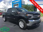 2019 Silverado 1500 Crew Cab 4x4,  Pickup #NC9054 - photo 1