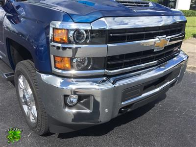 2019 Silverado 2500 Crew Cab 4x4,  Pickup #NC9073 - photo 13