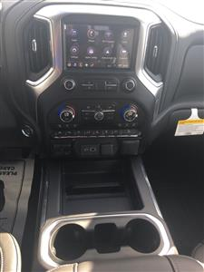 2019 Silverado 1500 Crew Cab 4x4,  Pickup #NC9086 - photo 28