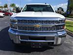 2019 Silverado 2500 Crew Cab 4x4,  Pickup #NC9087 - photo 3