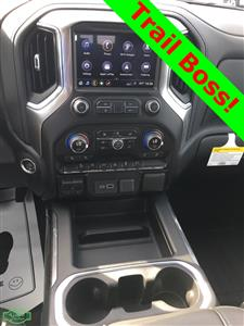 2019 Silverado 1500 Crew Cab 4x4,  Pickup #NC9093 - photo 26