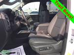 2019 Silverado 1500 Crew Cab 4x4,  Pickup #NC9093 - photo 15