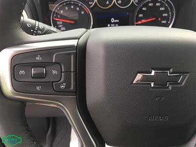 2019 Silverado 1500 Crew Cab 4x4,  Pickup #NC9116 - photo 22