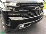 2019 Silverado 1500 Crew Cab 4x4,  Pickup #NC9116 - photo 14